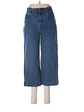 Jones Jeans Jeans Size 8