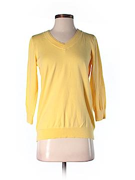 Anne Klein Sport Sweatshirt Size S