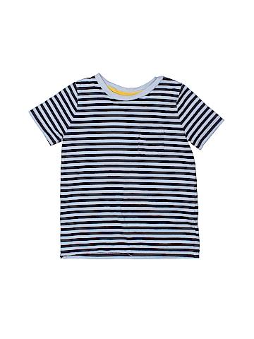 mini boden long sleeve t shirt 25 off only on thredup. Black Bedroom Furniture Sets. Home Design Ideas
