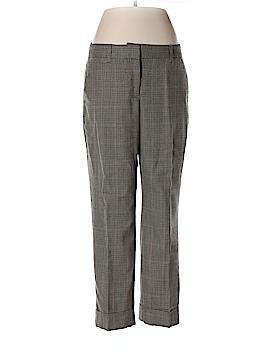 Lands' End Wool Pants Size 6