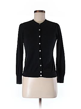 Maglia Silk Cardigan Size M