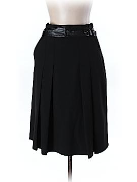 Elie Tahari for Nordstrom Casual Skirt Size 10