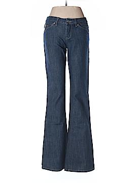 Karen Millen Jeans Size 4