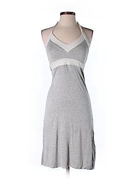 Pegah by Pegah Anvarian Casual Dress Size XS
