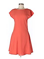 Ava & Aiden Casual Dress
