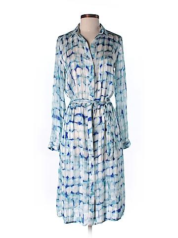 Robert Rodriguez Casual Dress Size XS
