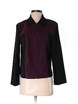 Briggs New York Jacket Size S (Petite)