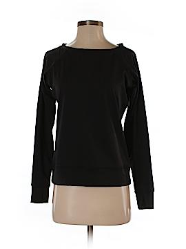 Grace Sweatshirt Size S