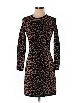 A.L.C. Casual Dress Size S