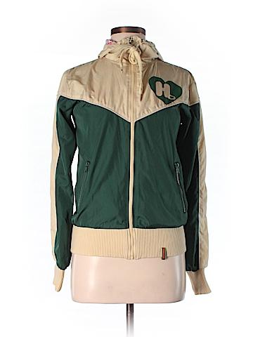Harajuku Lovers Jacket Size S