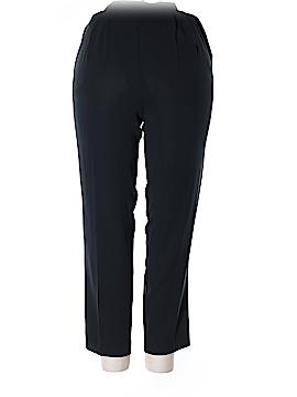 Nouveaux Dress Pants Size 16