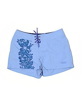 Patagonia Board Shorts Size 3