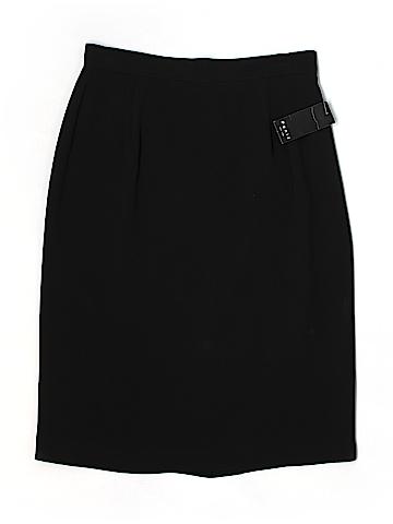Paniz New York Casual Skirt Size 10