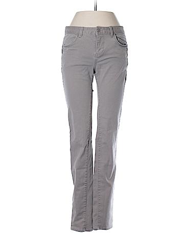 Armani Exchange Wool Pants Size 25 (Plus)
