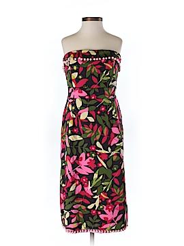 Jennifer Reale Design Casual Dress Size 6