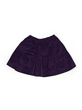 Jeanine Johnsen Skirt Size 2T