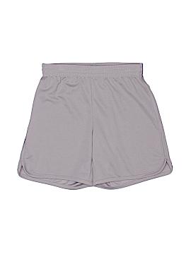 Lands' End Athletic Shorts Size 10-12