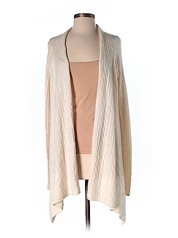 BCBGMAXAZRIA Cashmere Cardigan Size XS/SM