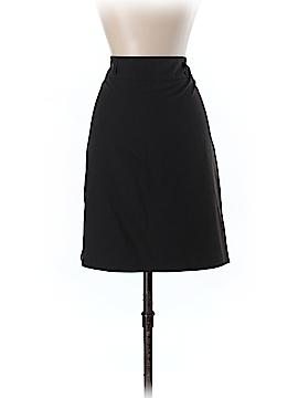 Flirtatious Casual Skirt Size 11