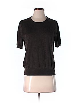 Loro Piana Cashmere Pullover Sweater Size 44 (EU)