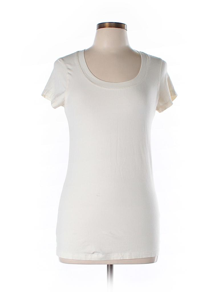 Cynthia rowley for t j maxx short sleeve t shirt 54 for Tj maxx t shirts