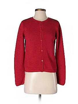 Pendleton Cardigan Size S