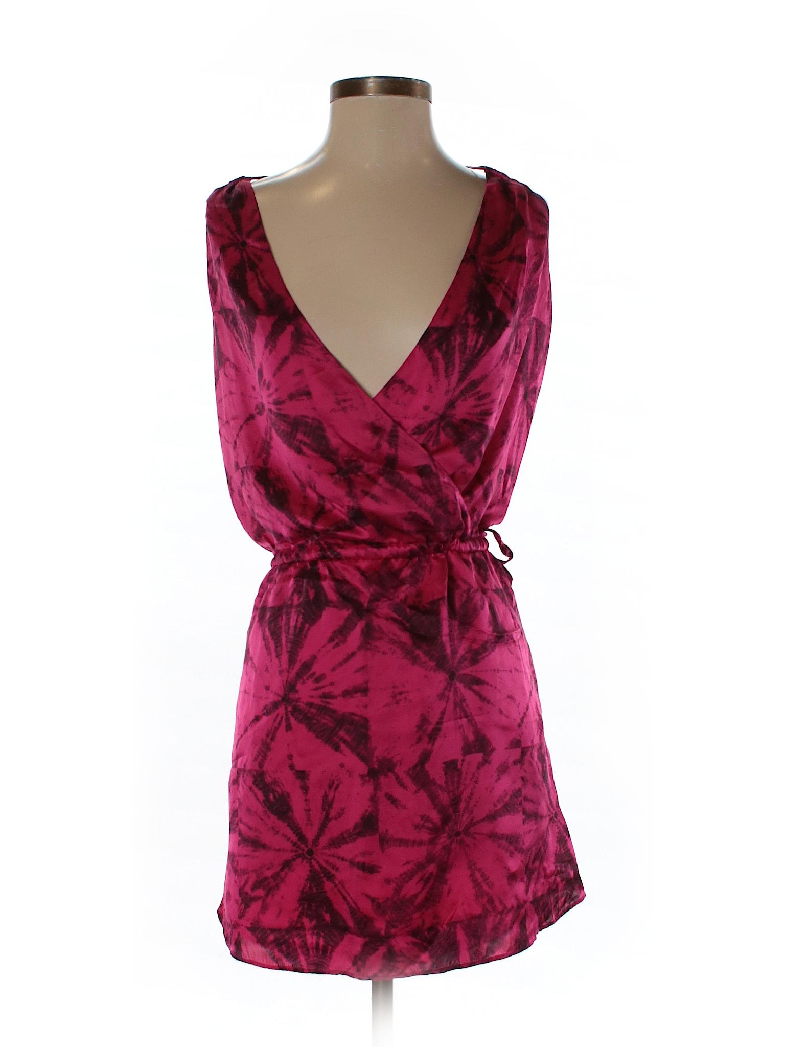 Casual Republic Heritage Dress Collection winter Banana Boutique Pq0HzH