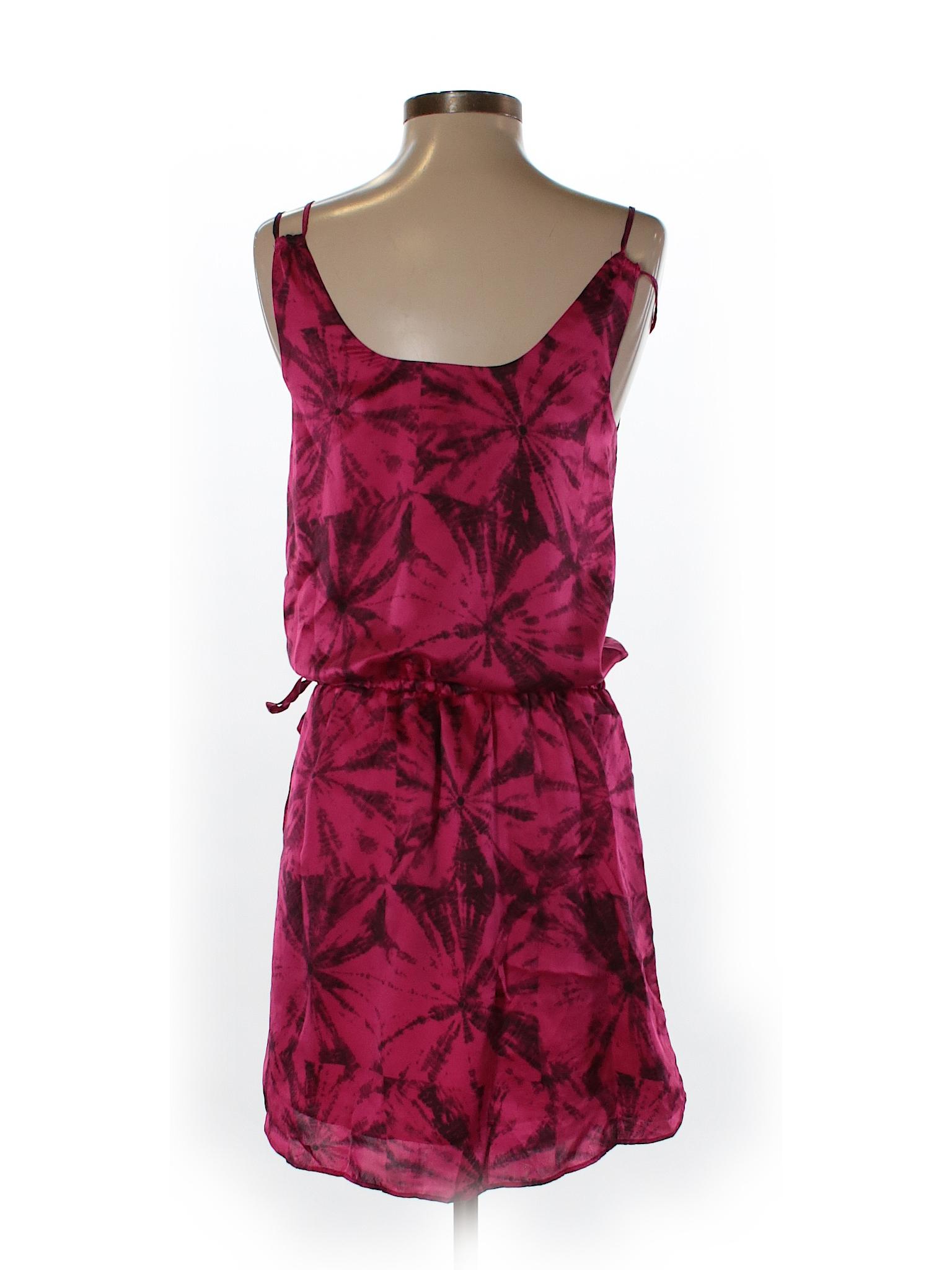 Heritage Casual Banana Boutique Dress Winter Republic Collection 5wXFFtqxA