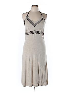 Pegah by Pegah Anvarian Casual Dress Size L