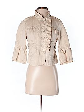 Ett:Twa Jacket Size 2