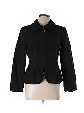 Apriori Jacket Size 10