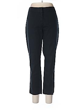 AK Anne Klein Khakis Size 10