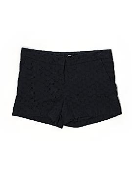 ABS Platinum Shorts Size 0
