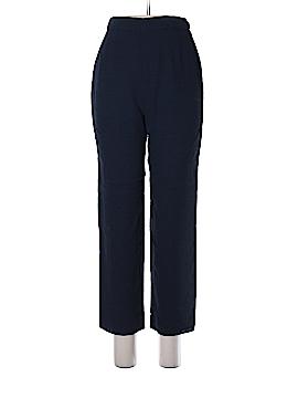 Giorgio Armani Casual Pants Size 40 (EU)