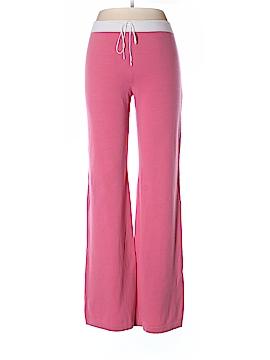 Malo Casual Pants Size 44 (IT)