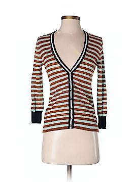 J. Crew Factory Store Cardigan Size XS