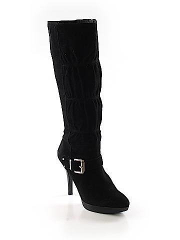 MICHAEL Michael Kors Boots Size 8