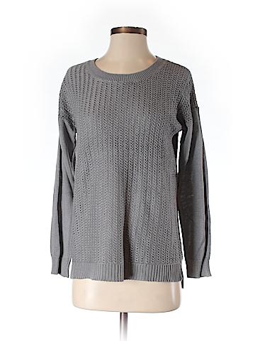 Van Heusen Pullover Sweater Size S
