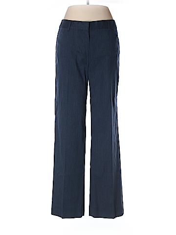 Tahari Linen Pants Size 2