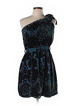 Jaloux Casual Dress Size L