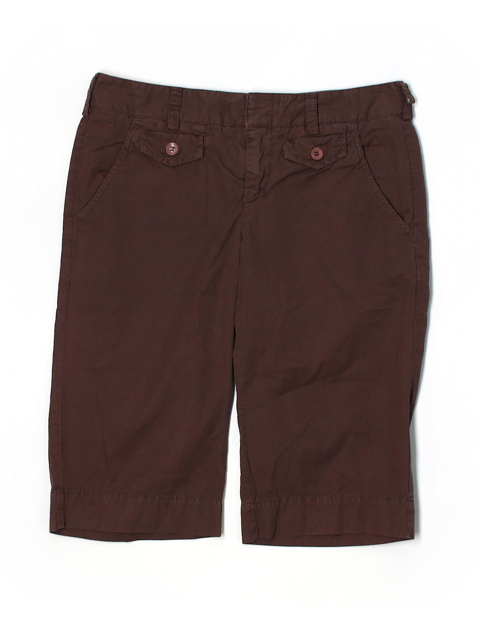 Khaki Vince Vince Khaki Khaki Shorts Shorts Boutique Boutique Boutique Shorts Vince xSqqUPIp