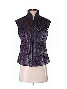BCBGMAXAZRIA Vest Size XS