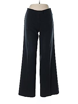 'S Max Mara Casual Pants Size 6