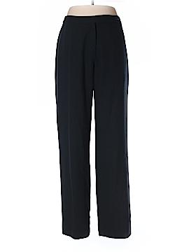 Tahari Wool Pants Size 12
