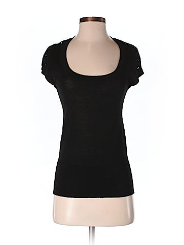 IISLI Short Sleeve Top Size P