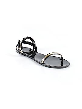 Rachel Zoe Sandals Size 6 - 7