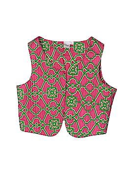 Yo Baby Vest Size 13