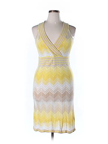 Belldini  Casual Dress Size XL