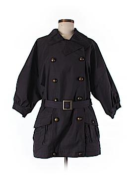 Hayden Harnett Coat Size M