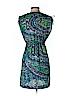 Lauren by Ralph Lauren Women Casual Dress Size S